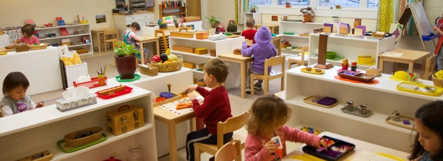 stephanieclassroom2