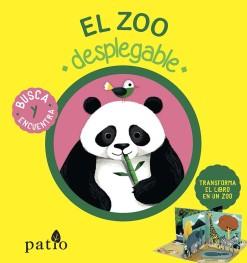 resem179cubierta_zoo_web