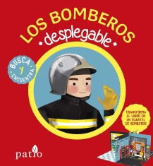 resem180cubierta_bomberos_web