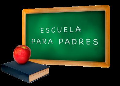 escuela_padres