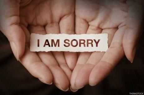 160506121433_ciencia_pedir_perdon_disculpas_eficaz_624x415_thinkstock