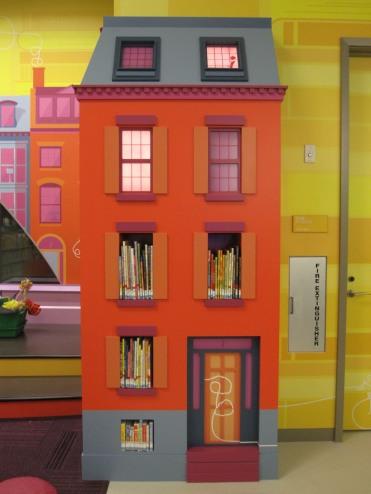 boston-public-library-building-facade-shelves