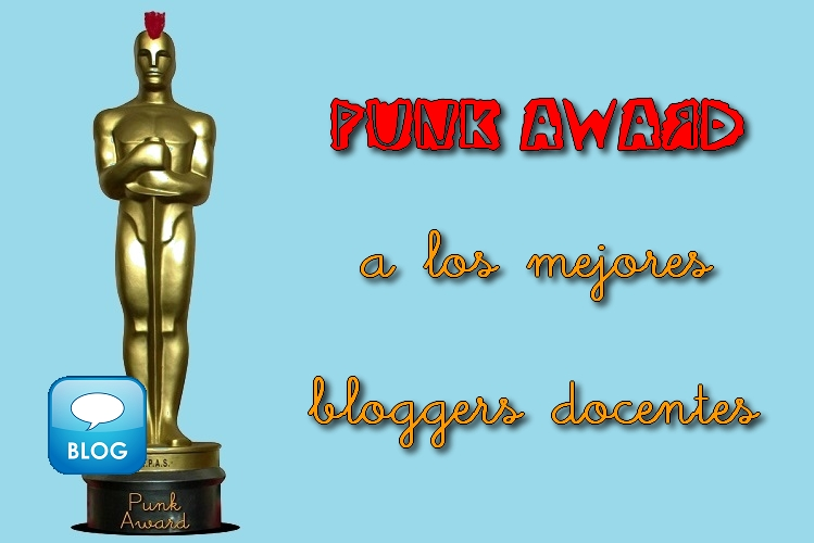 fondo awards blogs