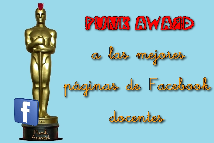 fondo awards facebook.jpg
