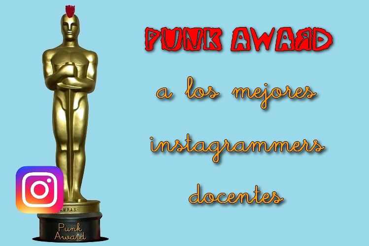 fondo awards instagram.jpg
