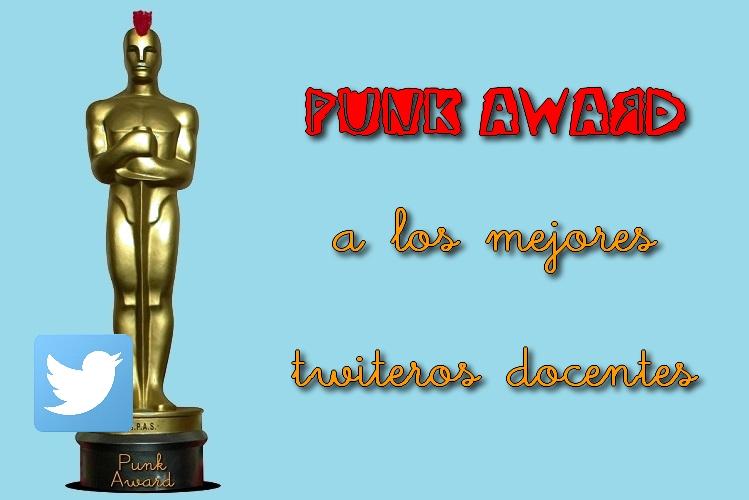 fondo awards twitter