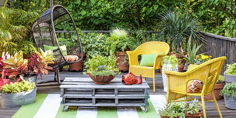 index-small-garden-ideas-1524680753